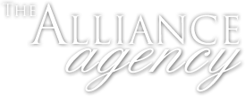 The Alliance Agency